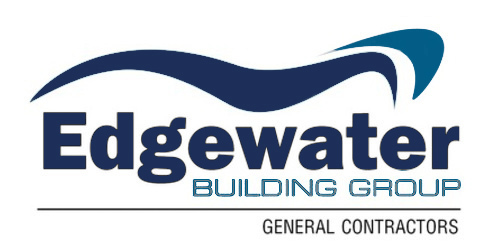 Edgewater Building Group